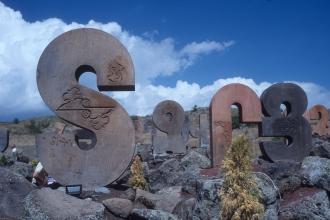 2005_Armenie-101