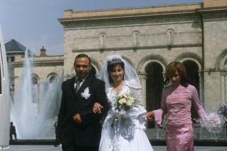2005_Armenie-11