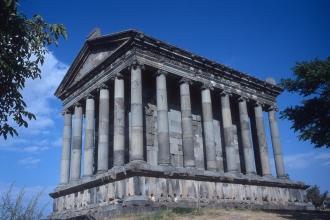 2005_Armenie-110