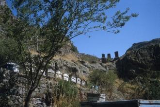 2005_Armenie-116