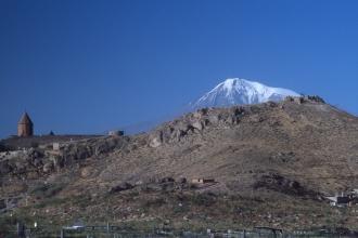 2005_Armenie-120