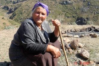 2005_Armenie-131