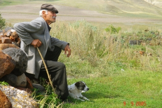 2005_Armenie-137