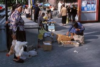 2005_Armenie-141