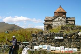 2005_Armenie-147