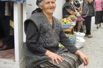 2005_Armenie-157