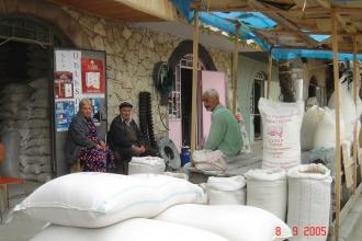 2005_Armenie-158