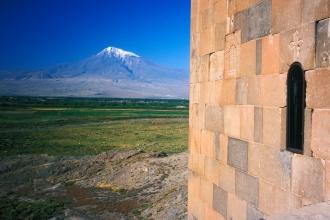 2005_Armenie-2