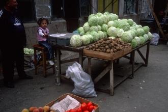 2005_Armenie-37