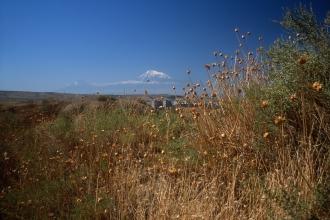 2005_Armenie-43