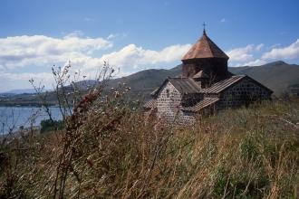 2005_Armenie-45
