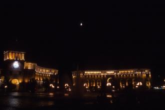 2005_Armenie-74