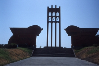 2005_Armenie-87