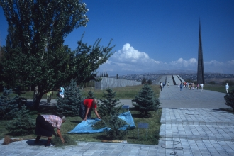 2005_Armenie-89