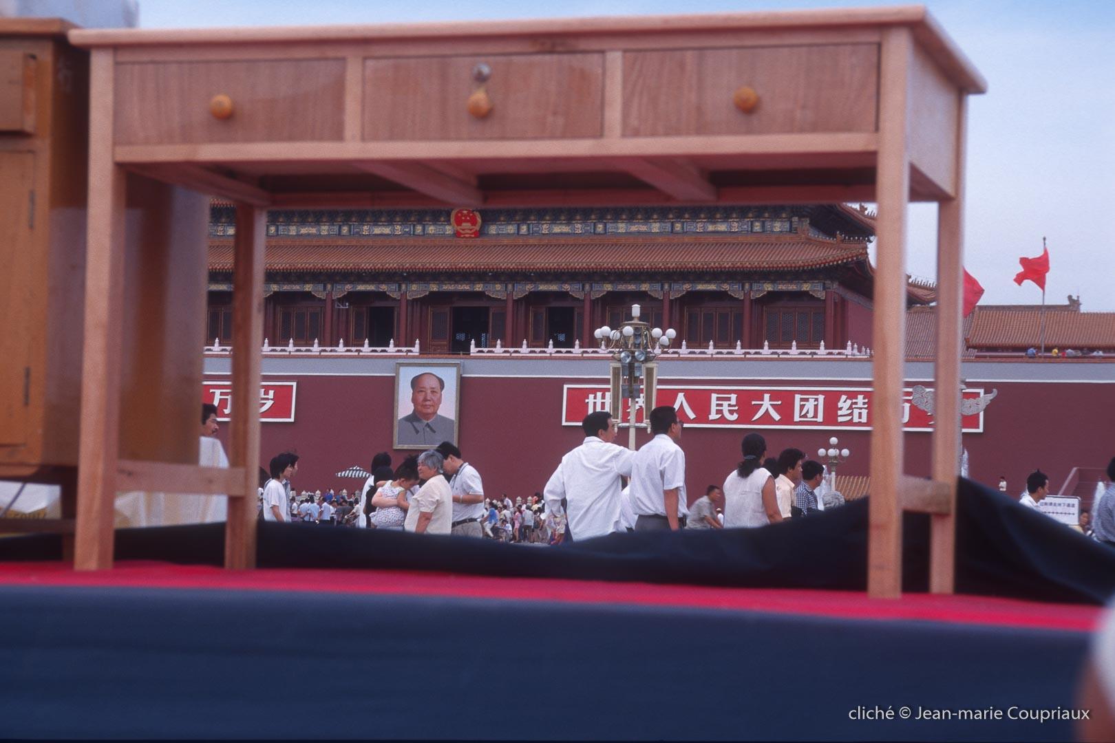 1999-Chine-107