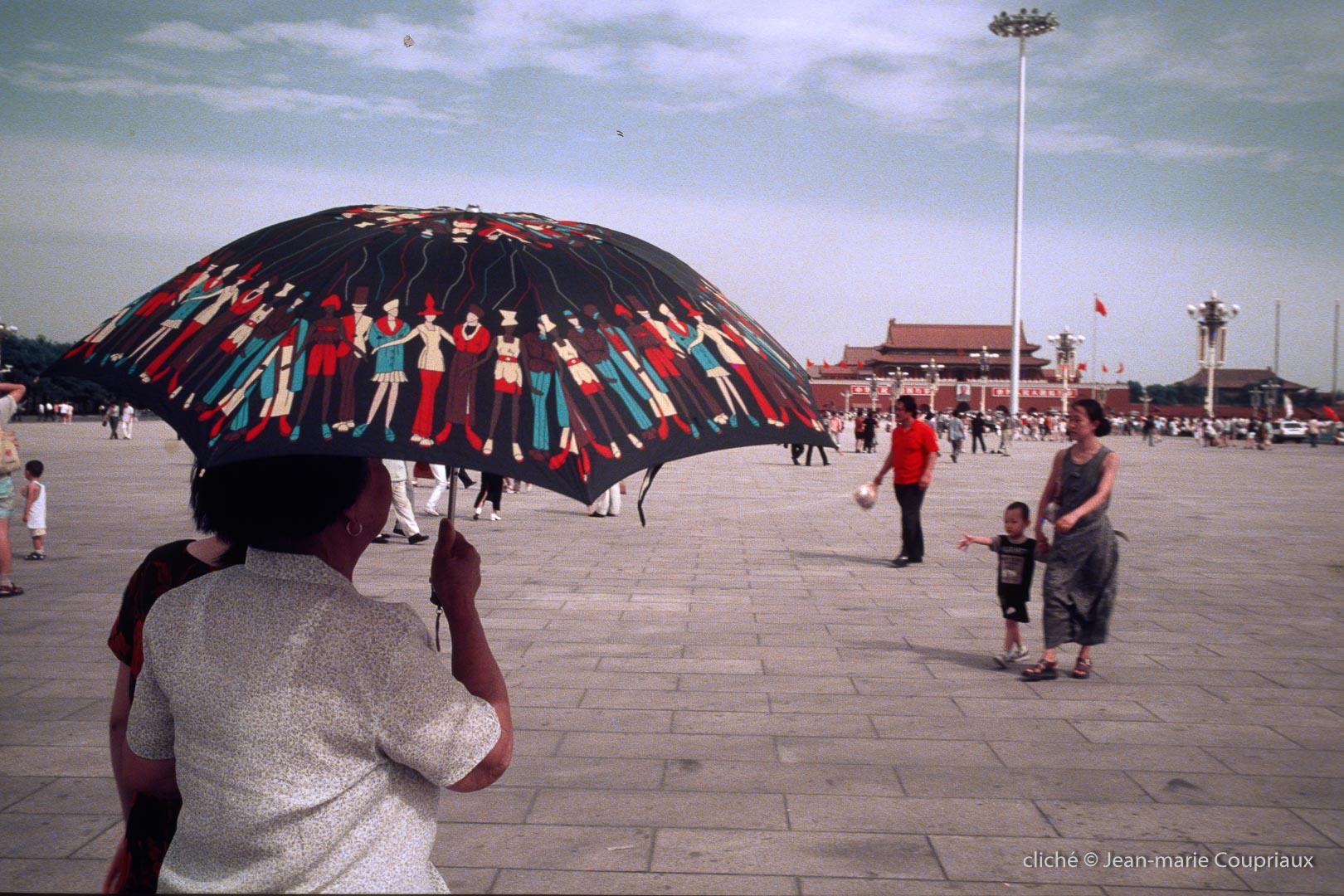 1999-Chine-128
