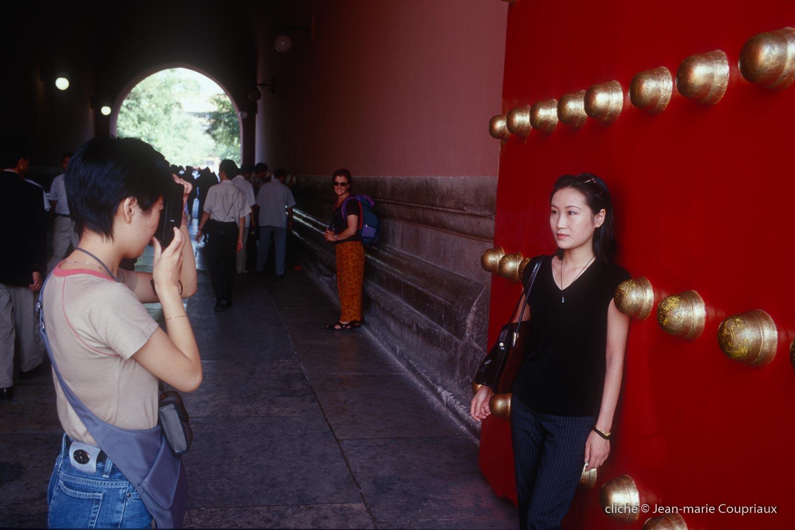 1999-Chine-139