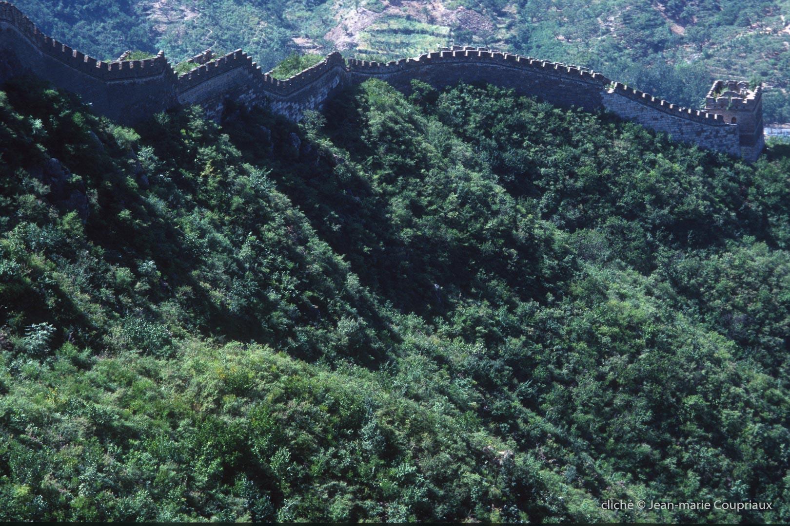 1999-Chine-2