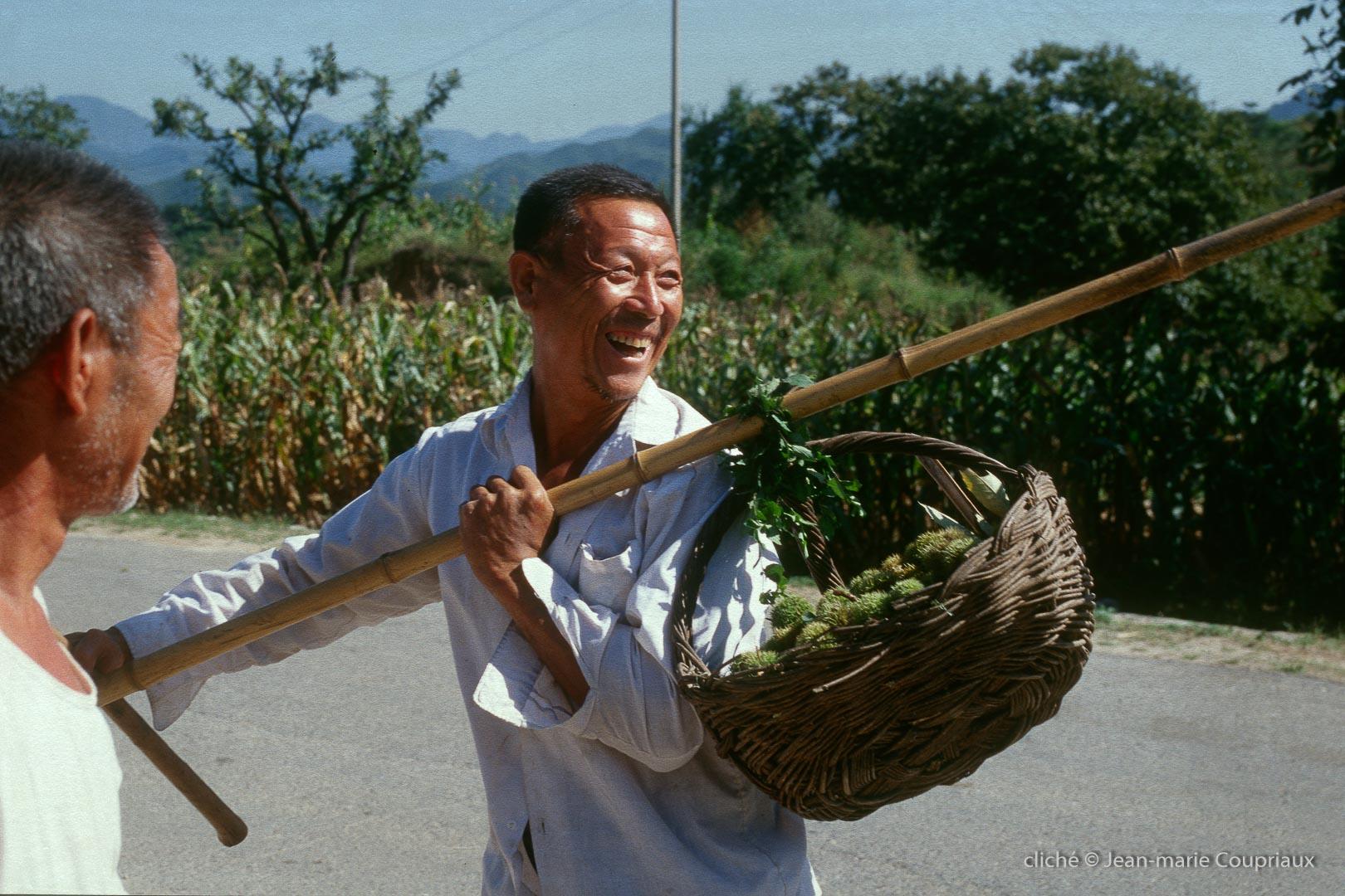 1999-Chine-34