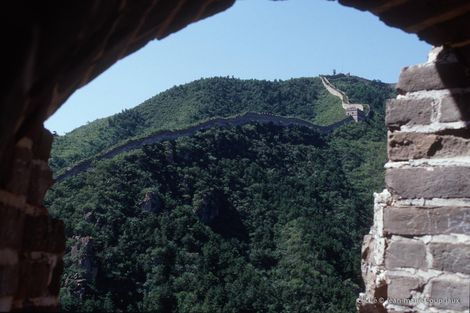1999-Chine-4