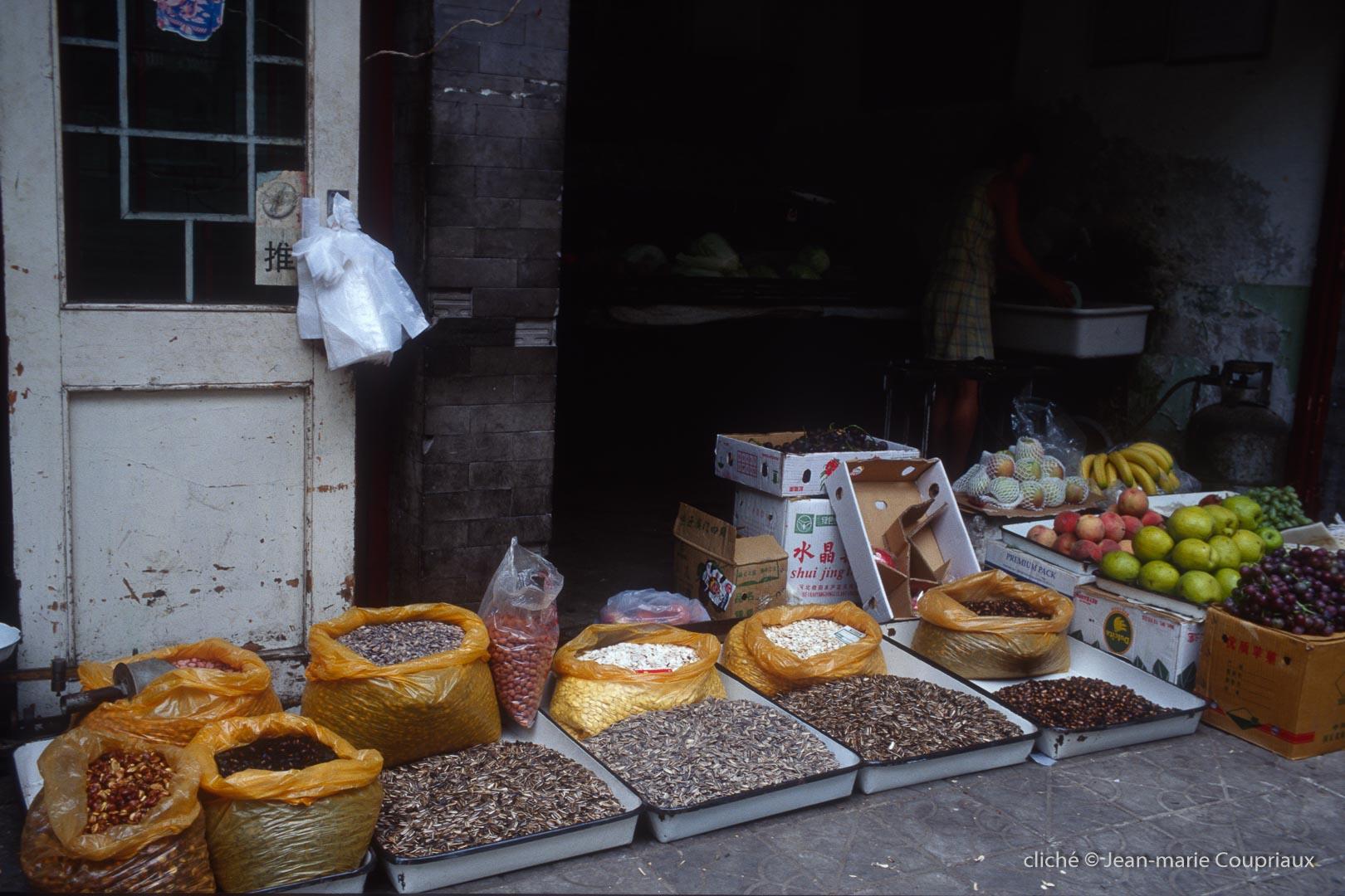 1999-Chine-74