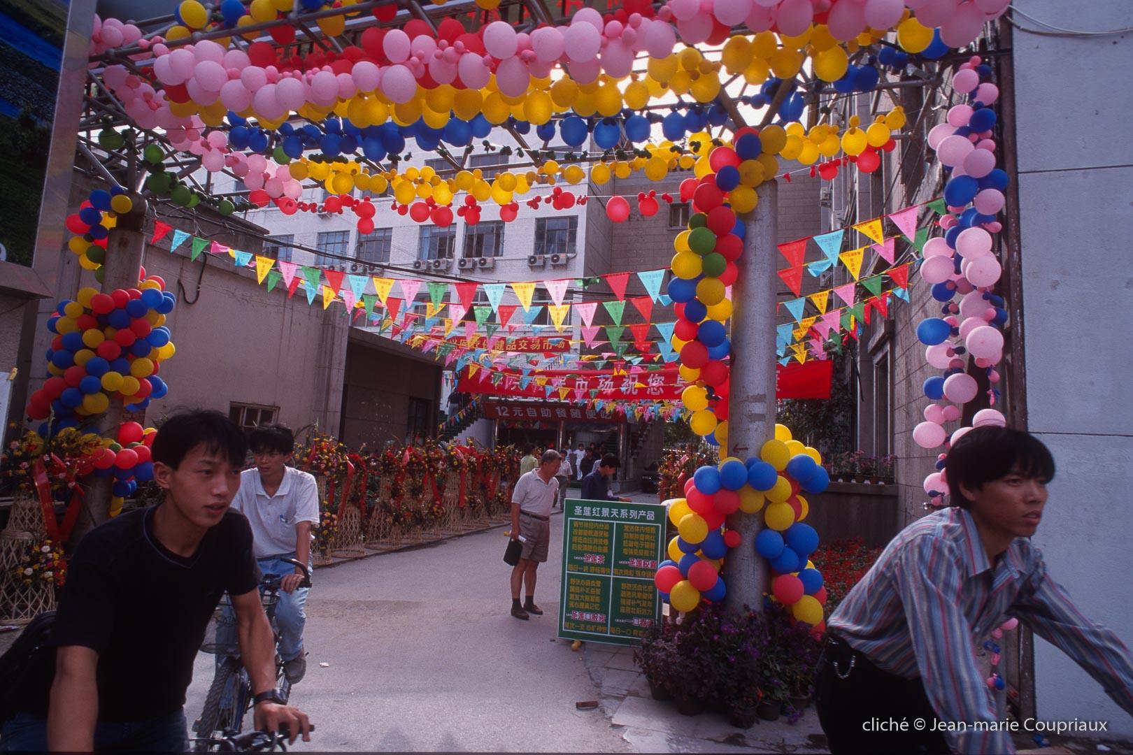 1999-Chine-83