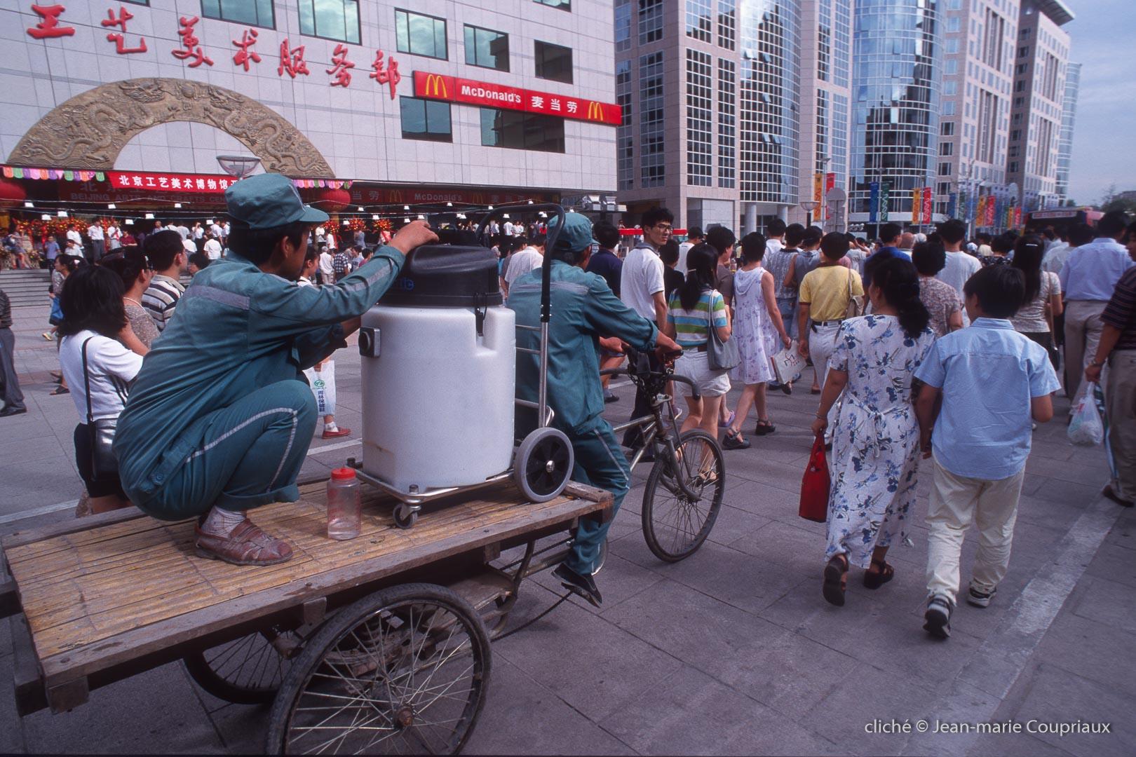 1999-Chine-84