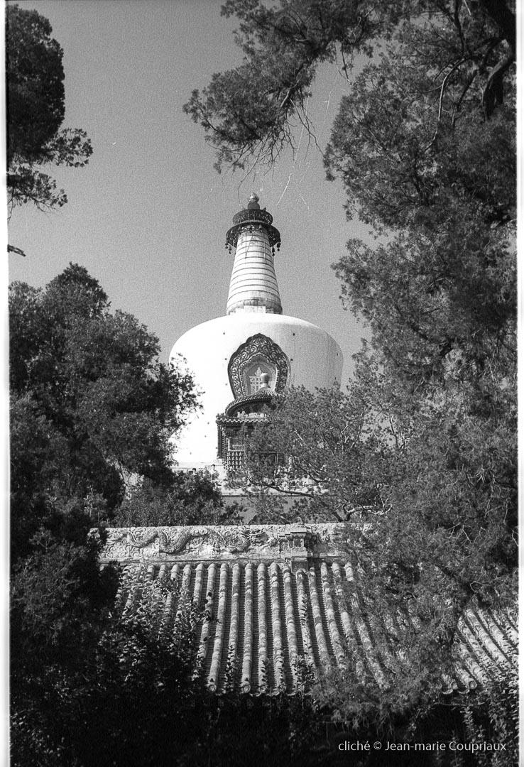 1999_Chine-56-22