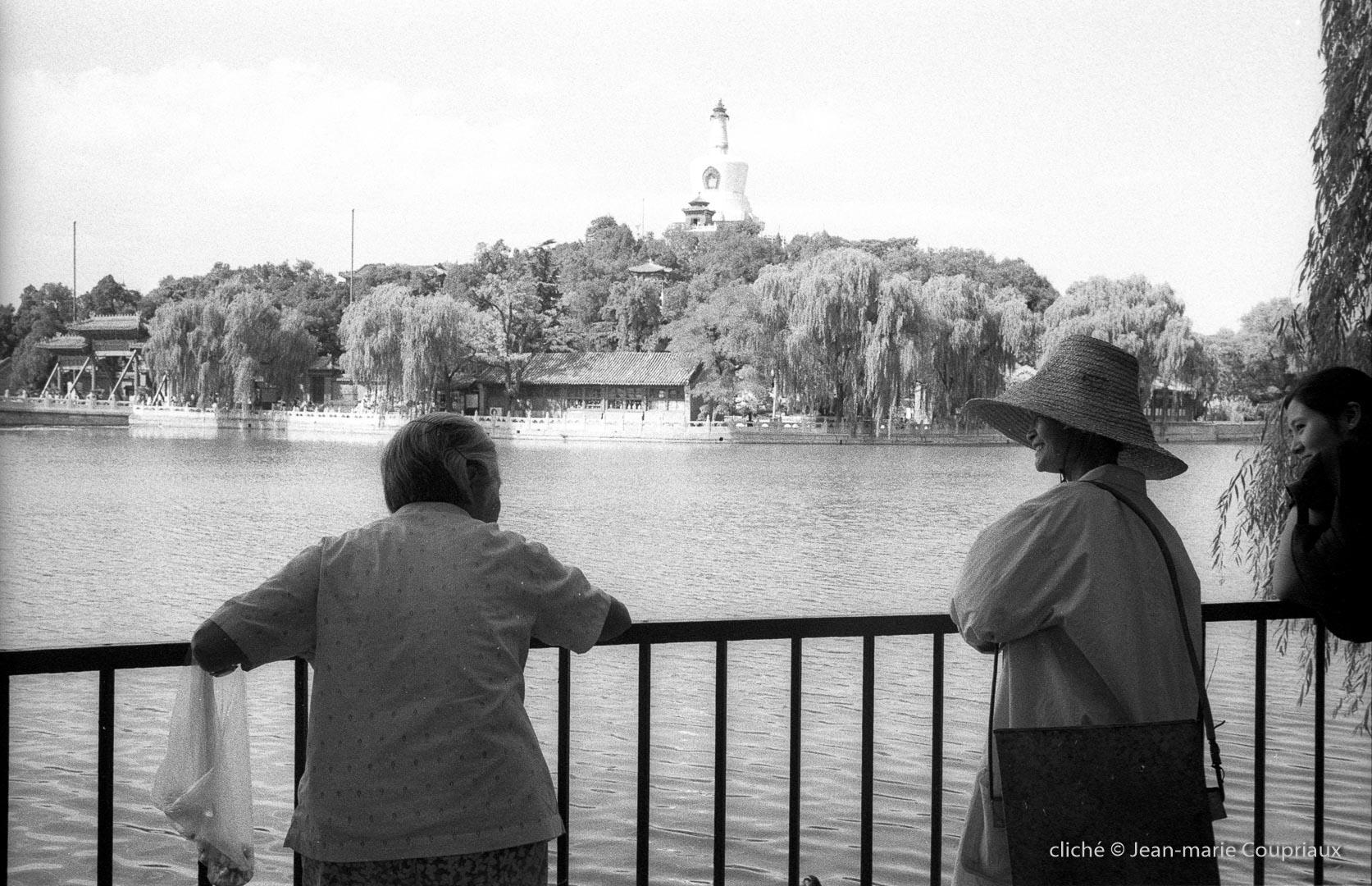 1999_Chine-56-7