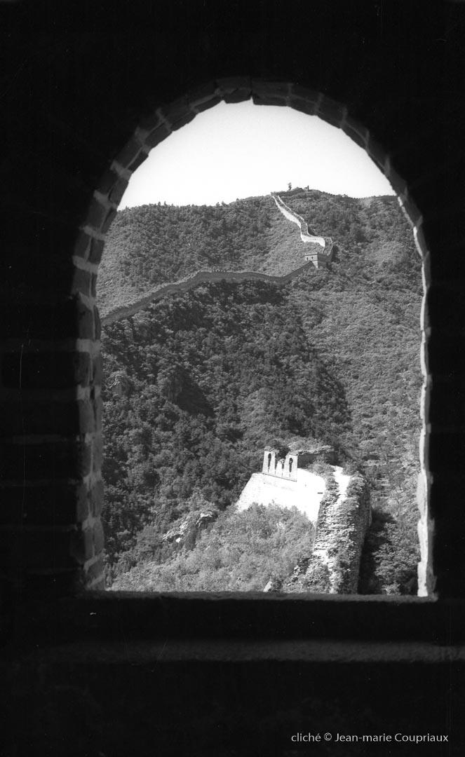 1999_Chine-Huanghua-08