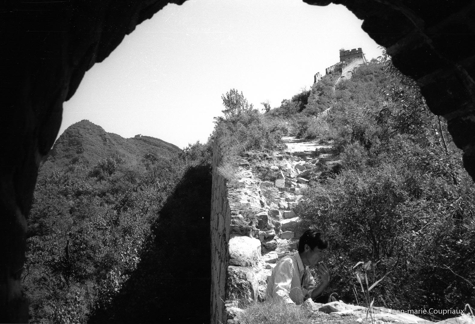 1999_Chine-Huanghua-09