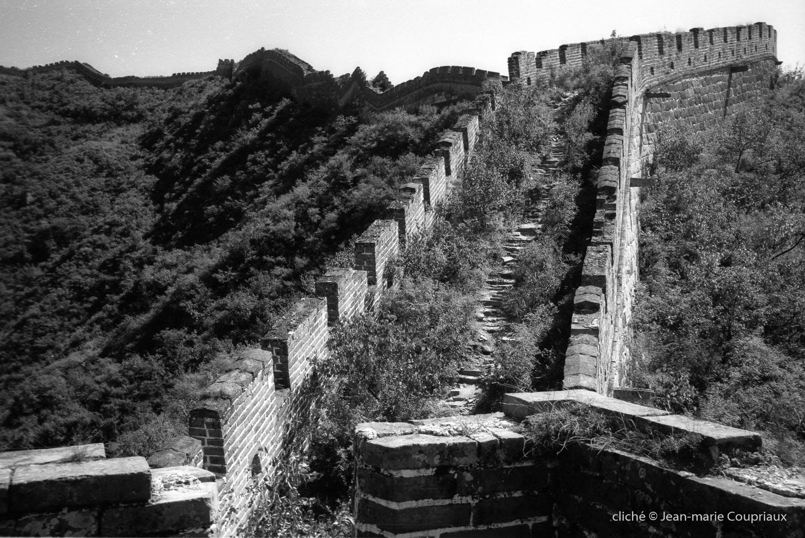 1999_Chine-Huanghua-15