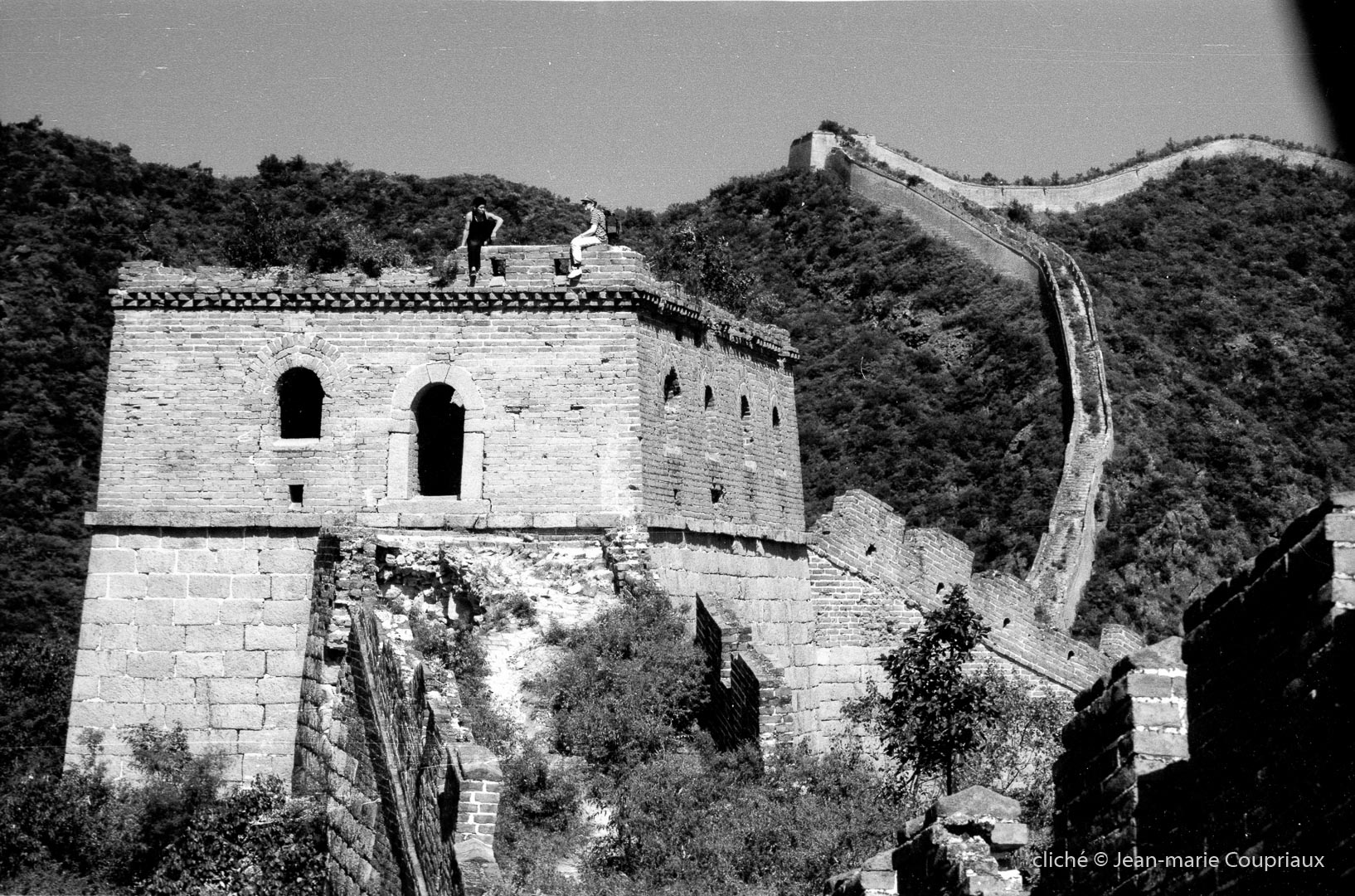 1999_Chine-Huanghua-22