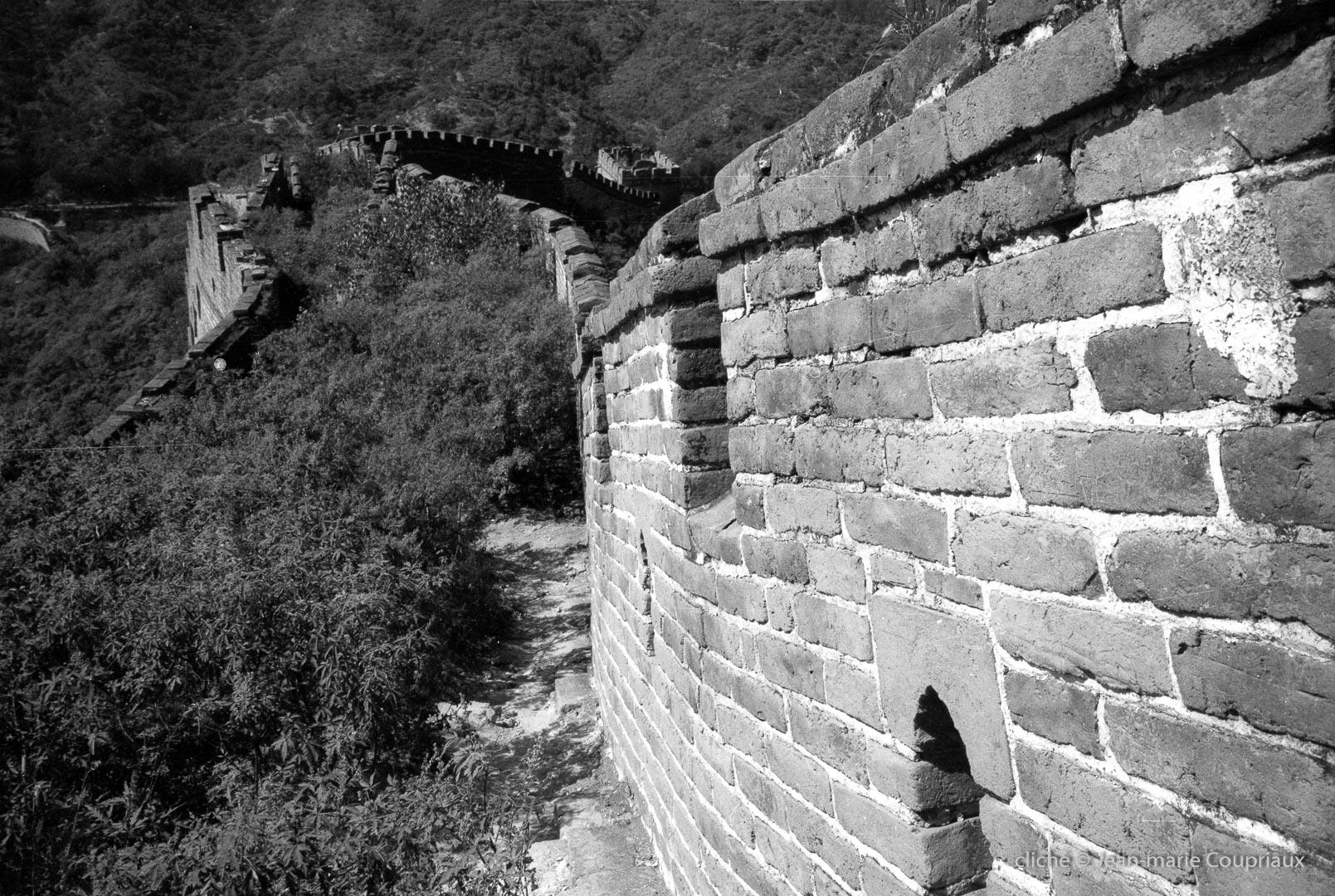 1999_Chine-Huanghua-37