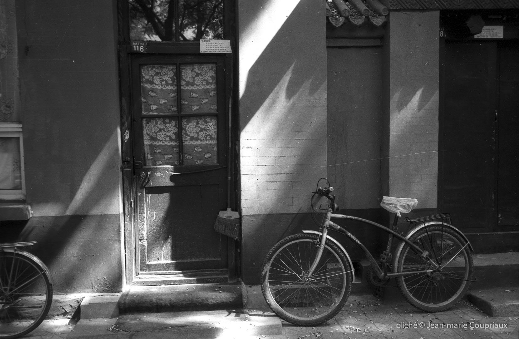 1999_Chine-negaNB-119