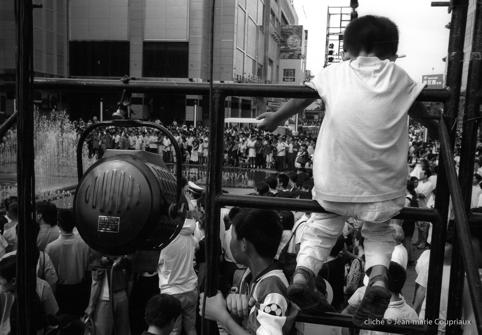 1999_Chine-negaNB-128