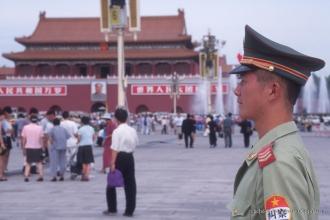 1999-Chine-105
