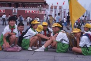 1999-Chine-109