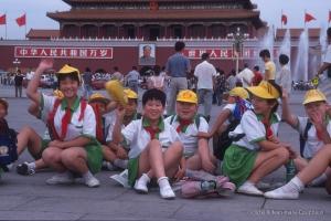 1999-Chine-110