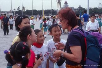 1999-Chine-111