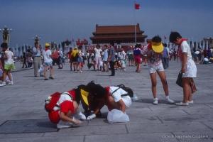 1999-Chine-116
