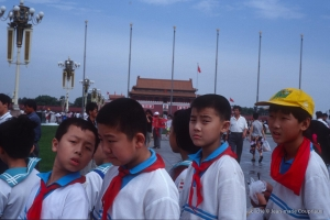 1999-Chine-121
