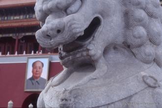 1999-Chine-135