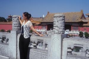 1999-Chine-159