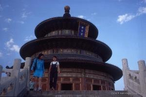 1999-Chine-161