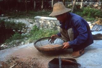 1999-Chine-37