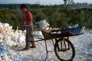 1999-Chine-58