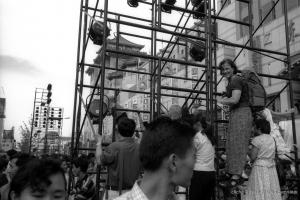 1999_Chine-16