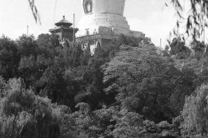 1999_Chine-56-10