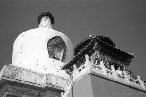 1999_Chine-56-18